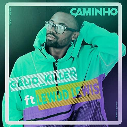 Gálio_Killer