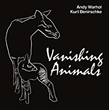 Vanishing Animals