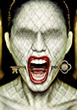 Instabuy Poster American Horror Story (M) - Theaterplakat -
