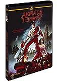 Armada Temnot (Army of Darkness)