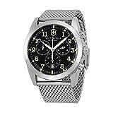 Victorinox Swiss Army Reloj Infantry Chronograph