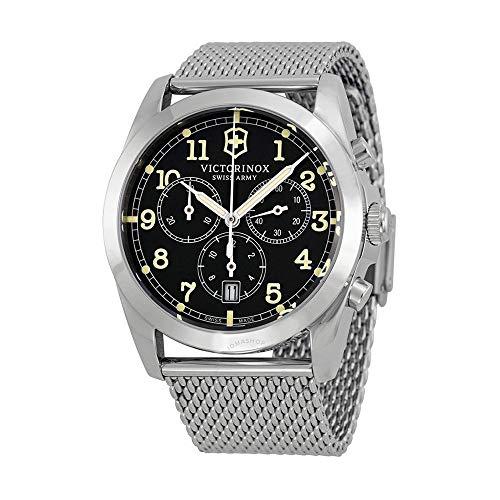 Victorinox Swiss Army Reloj Infantry Chronoograph