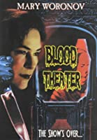 Blood Theater