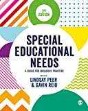 Special Educational Needs: A Guide for Inclusive Practice (English Edition)