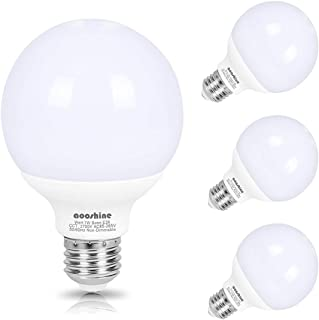 70 watt led bulb