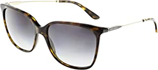 giorgio armani folding sunglasses