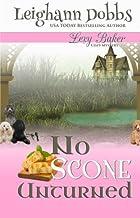 No Scone Unturned: Volume 12