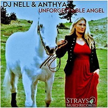 Unforgettable Angel