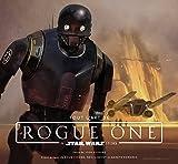 Star Wars - Tout l'art des films - tome 0 - Star Wars : Tout l'art de Rogue One