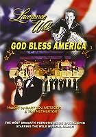 God Bless America [DVD] [Import]
