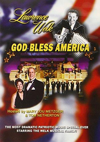 God Bless America [DVD] [Region 1] [NTSC] [US Import]