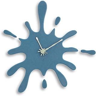 online class clock
