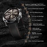 Zoom IMG-2 ticwatch pro 3 gps smartwatch