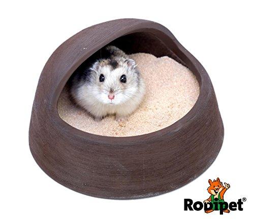 Rodipet EasyClean Sandbad