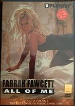 All of Me - Farrah Fawcett