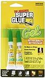 Super Glue Cyanoacrylate Adhesives