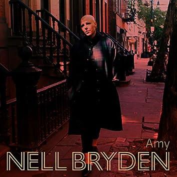 Amy [Neros Single Mix]