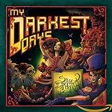 Songtexte von My Darkest Days - Sick and Twisted Affair