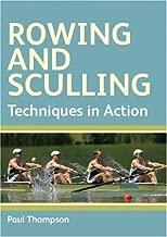 rowing technique dvd