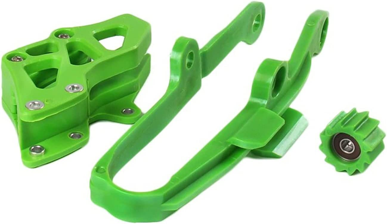 Hooozen Motorcycle Chain High quality Guard Guide Swingarm Max 43% OFF