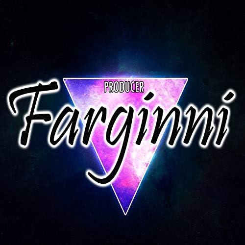 Farginni