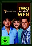 two and a half men staffel