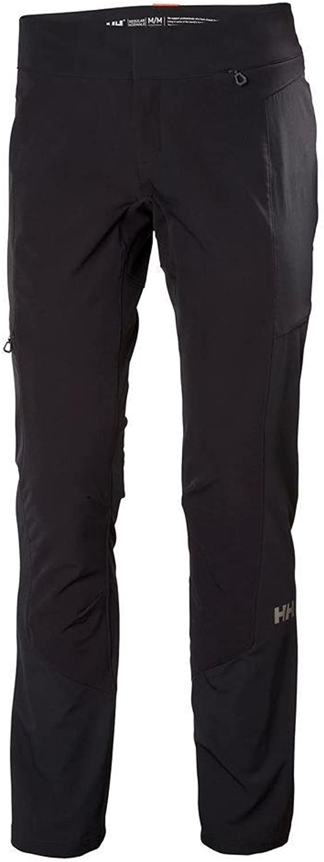 Helly Hansen HH Womens Vanir Hybrid Pant