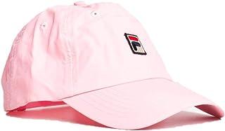 580b2002 Amazon.com: Fila - Hats & Caps / Accessories: Clothing, Shoes & Jewelry