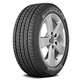 Yokohama Avid Ascend GT Performance Tire 225/40R18 92V