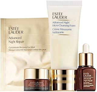 Amazon.es: estee lauder set