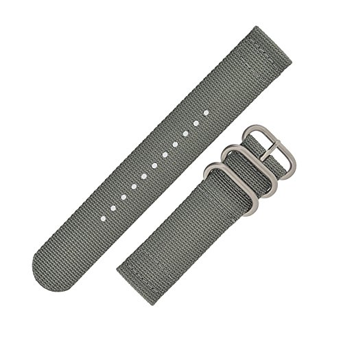 Reloj - WatchObsession - Para - 001-30-00-01-Z