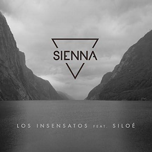 Sienna feat. Siloé