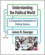Best an introduction to comparative government Reviews