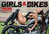 Girls und Bikes 2020 -