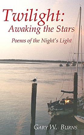 Twilight: Awaking the Stars