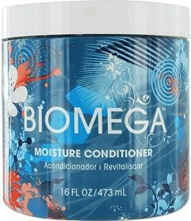 Aquage がbiomegaモイスチャーコンディショナー、16オンス