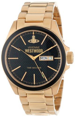 Orologio da polso uomo Vivienne Westwood migliore guida acquisto