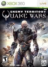 Best quake 1 xbox 360 Reviews
