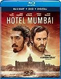 Hotel Mumbai Blu-ray + DVD + Digital