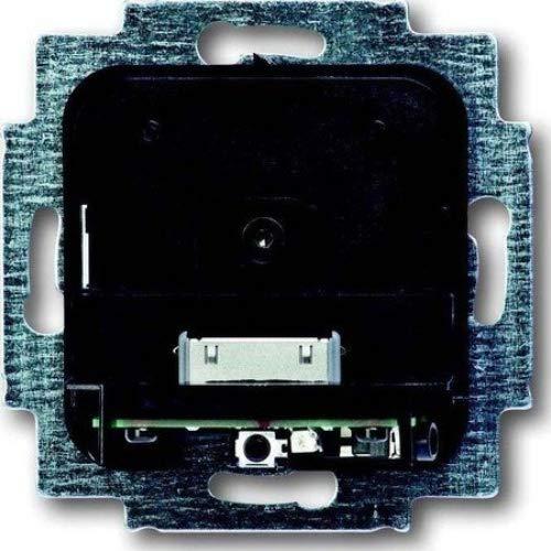 Busch Jaeger Dockingstation iPod/iPhone 8218 U iDock