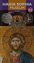 Hagia Sophia Museum Guide Book