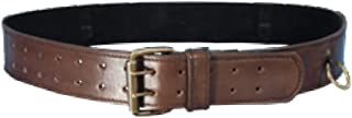 Epic Armoury Armor Venue - Leather Ring Belt