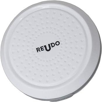 ReUdo R1Beacon BLE4.0準拠 iBeaconおよびEddystone対応 技適取得済 (1個)