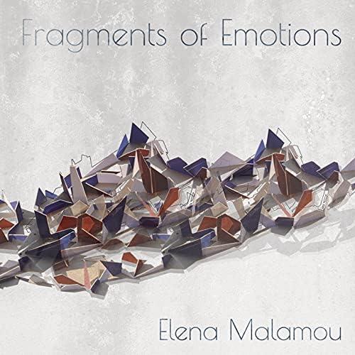 Elena Malamou