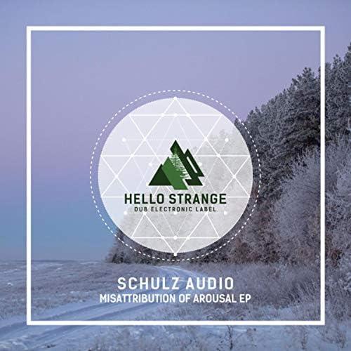 Schulz Audio