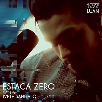 Estaca Zero - Single