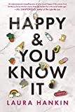 Happy and You Know It