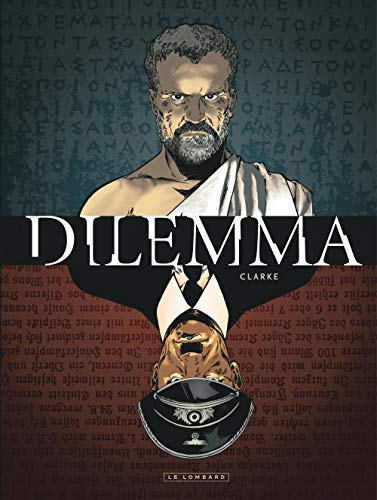 Dilemma - tome 0 - Dilemma - version A