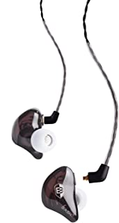 Best triple driver over ear Reviews