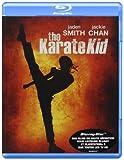 Karaté Kid [Francia] [Blu-ray]